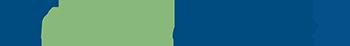 lohnkostenoptimierung.de Logo